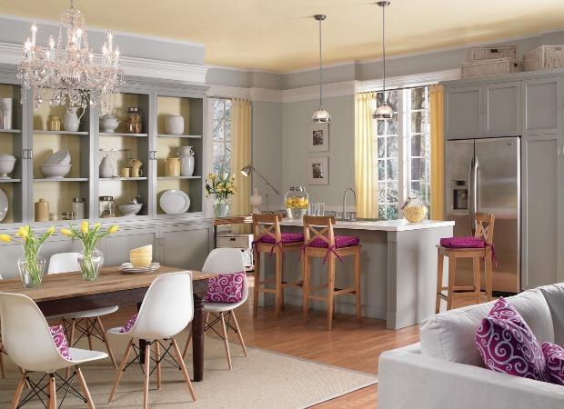 2-as-5-cores-infalíveis-no-décor-de-acordo-com-designers