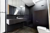 2-banheiro-minimalista