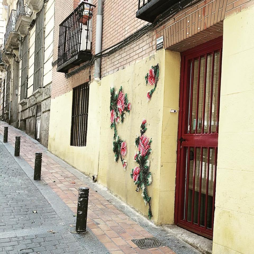 2-bordados-florais-madri-raquel-rodrigo