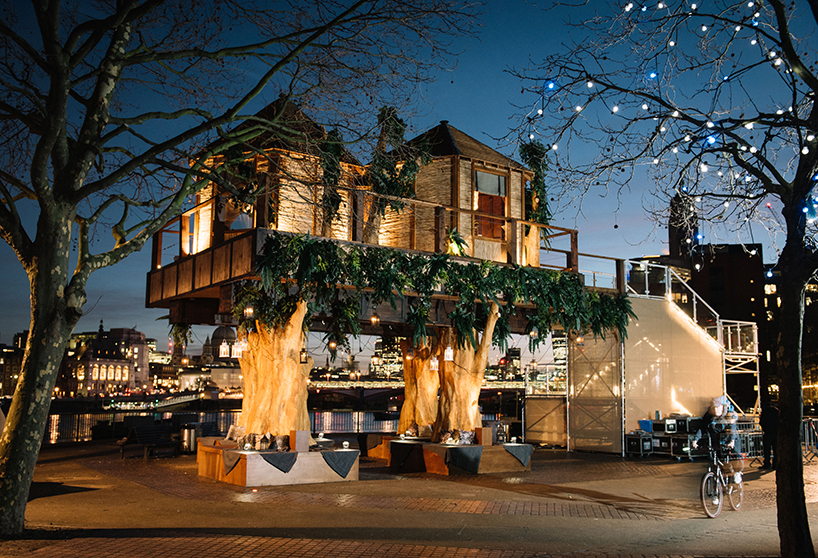2-casa-na-árvore