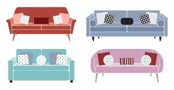 2-como-arrumar-as-almofadas-no-sofá