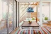 2-como-usar-tapetes-coloridos-na-decoracao-sem-medo