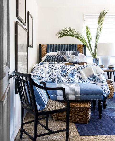 2-decoração-com-azul-e-branco