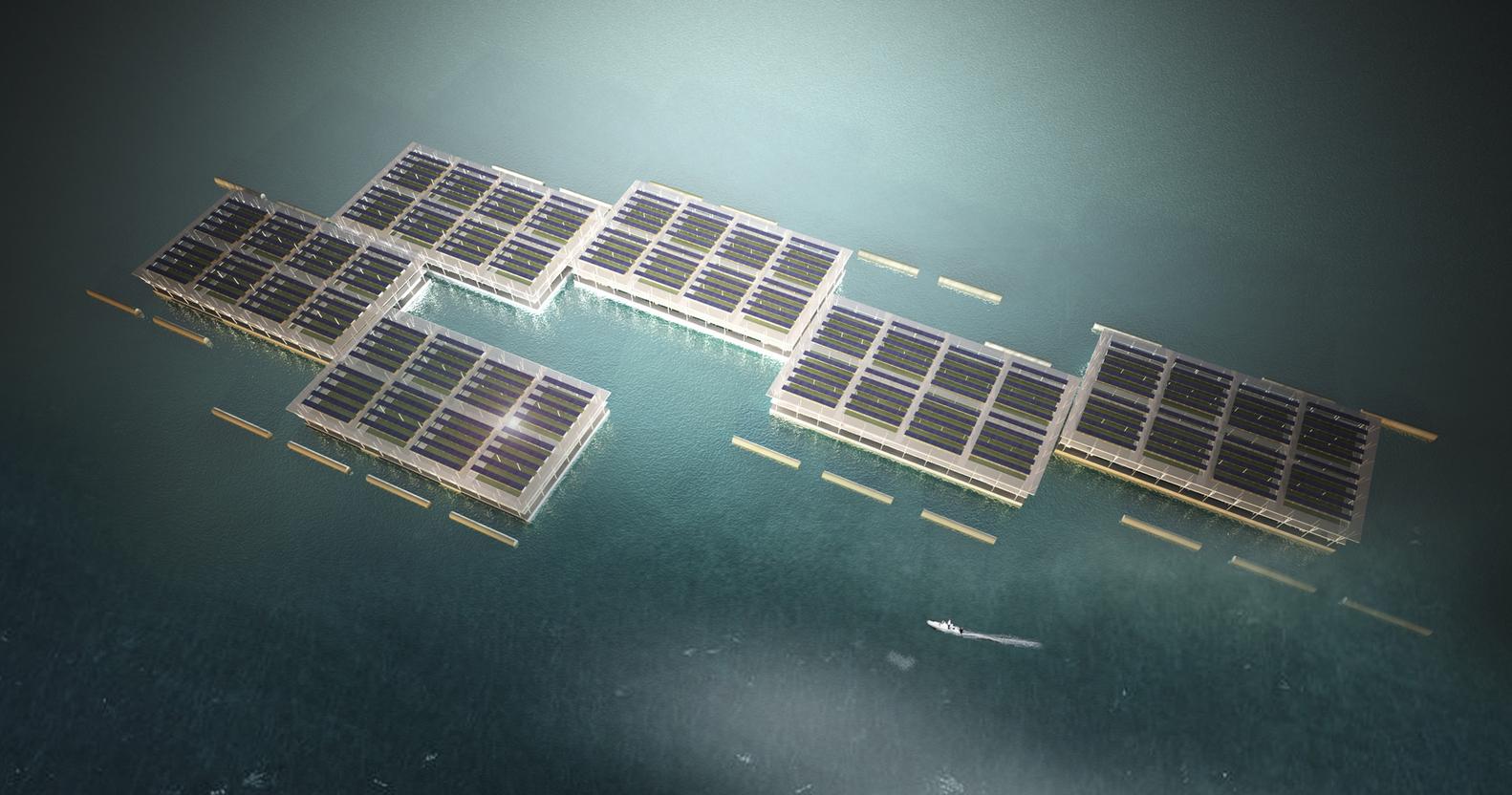2-fazendas-flutuantes-forward-thinking-architecture