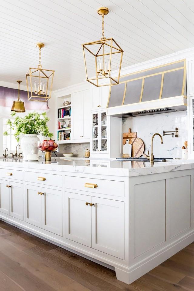 2-mudanças-gastando-pouco-cozinha