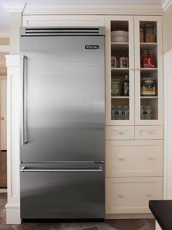 2-os-10-lugares-mais-sujos-na-sua-casa-geladeira