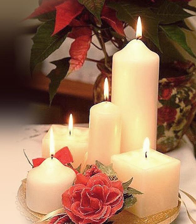 20-ideias-para-decorar-a-sua-mesa-de-natal-com-velas