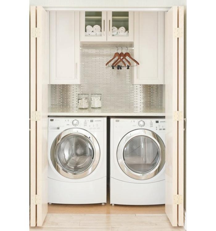 20-lavanderias-super-clean-que-sao-pura-inspiracao