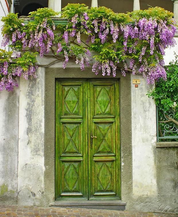 20-portas-coloridas