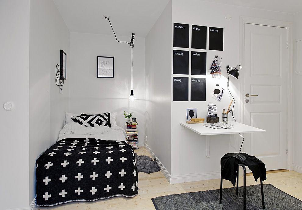 21-ambientes-com-inspiracao-escandinava