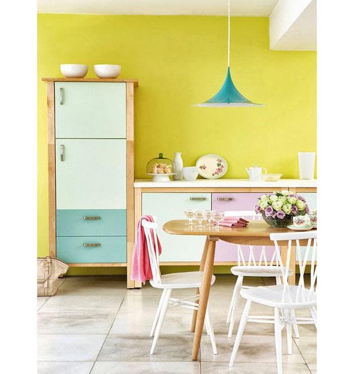 21-cozinhas-com-candy-colors