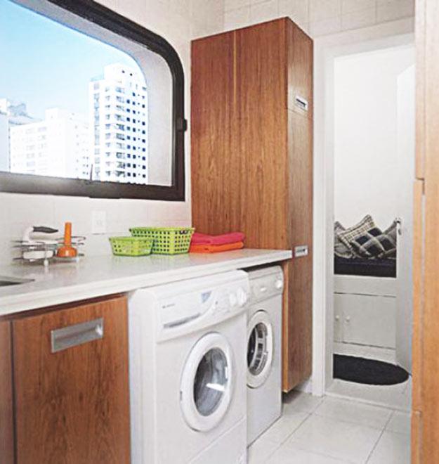 21-lavanderias-super-clean-que-sao-pura-inspiracao