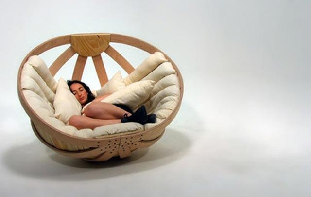 21-poltronas-e-cadeiras-que-sao-puro-conforto