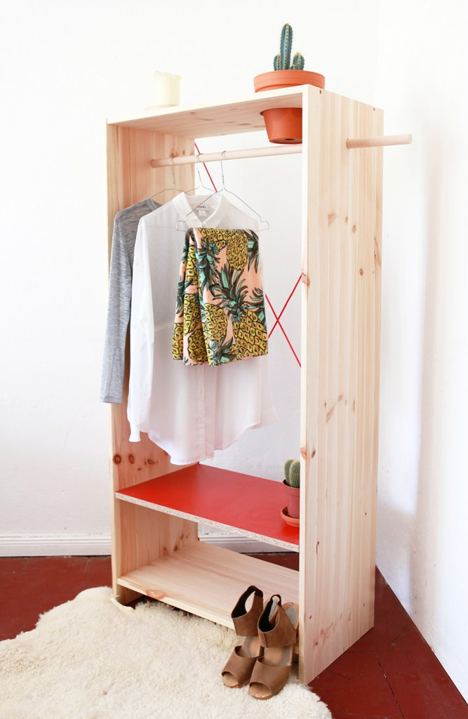 2-8-ideias-de-móveis-para-espaços-pequenos-que-você-mesmo-pode-fazer