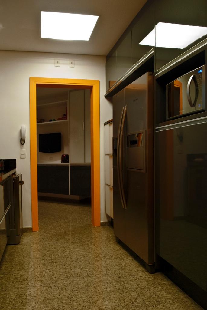 apartamento-masculino-remete-ao-perfil-do-morador-2