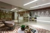 22-ambientes-com-espelhos-de-casa-cor-para-voce-se-inspirar