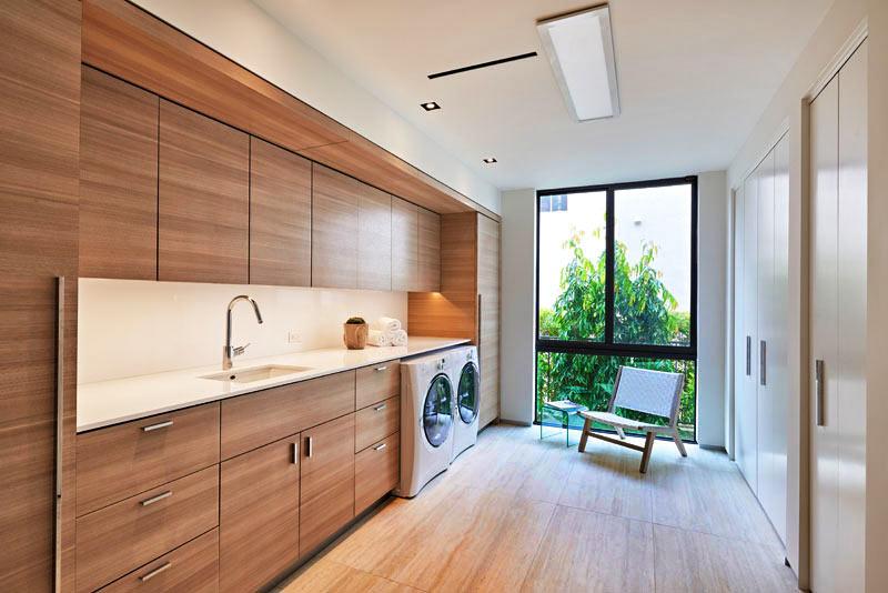 22-lavanderias-super-clean-que-sao-pura-inspiracao