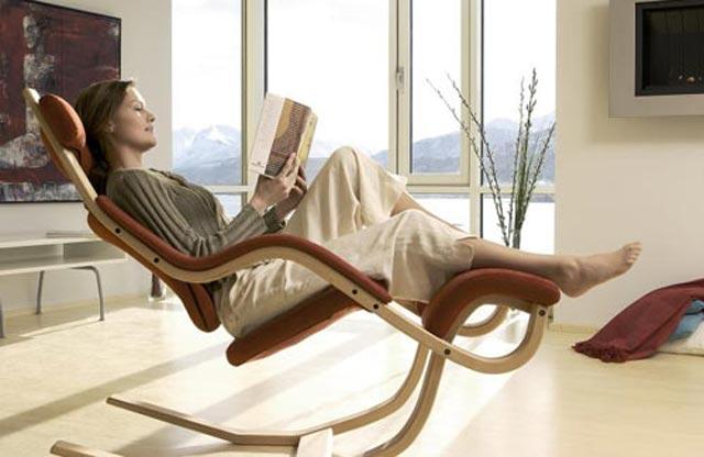 22-poltronas-e-cadeiras-que-sao-puro-conforto