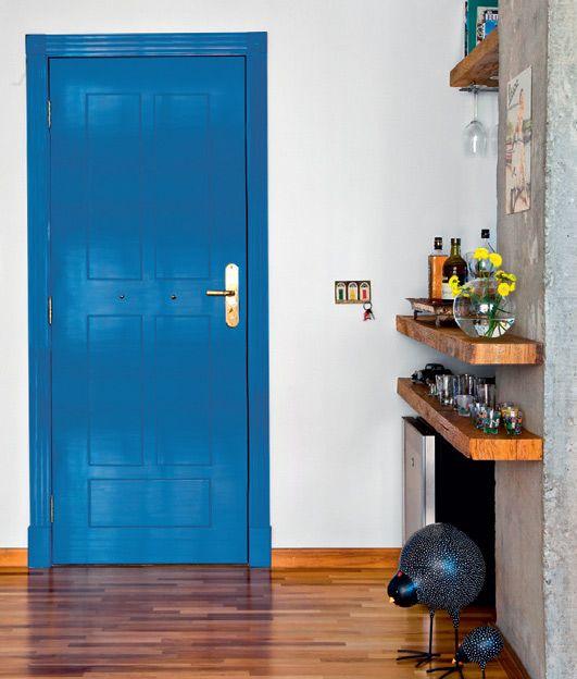 2-portas-coloridas