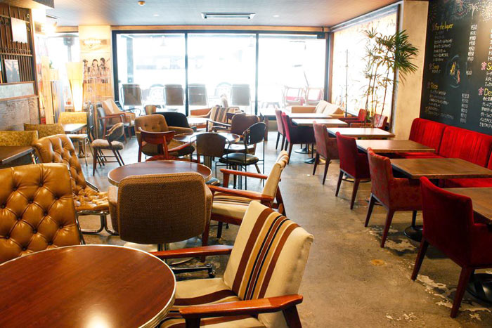 23-cafes-para-observar-animais-no-japao