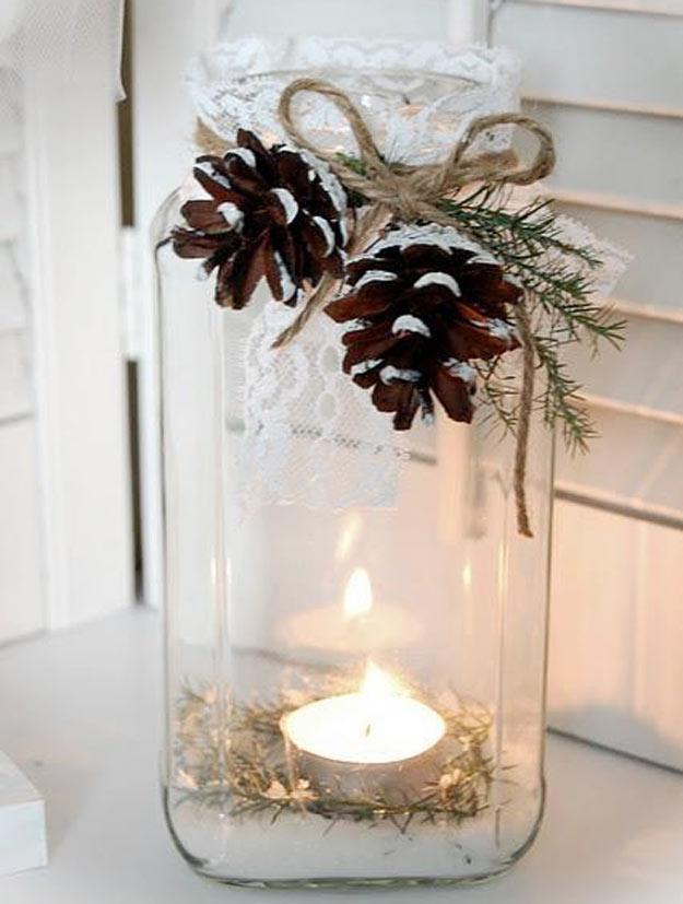 23-ideias-para-decorar-a-sua-mesa-de-natal-com-velas