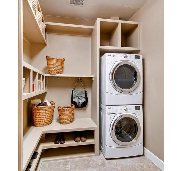 23-lavanderias-super-clean-que-sao-pura-inspiracao