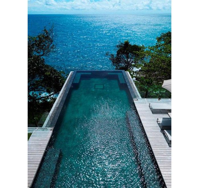 23-piscinas-incriveis