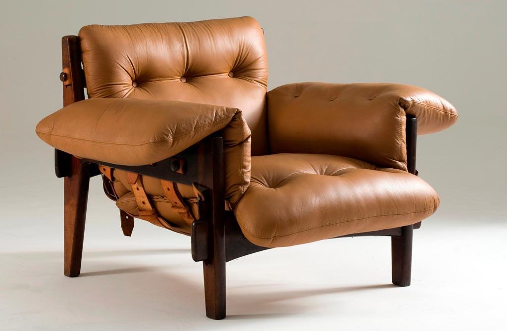 23-poltronas-e-cadeiras-que-sao-puro-conforto