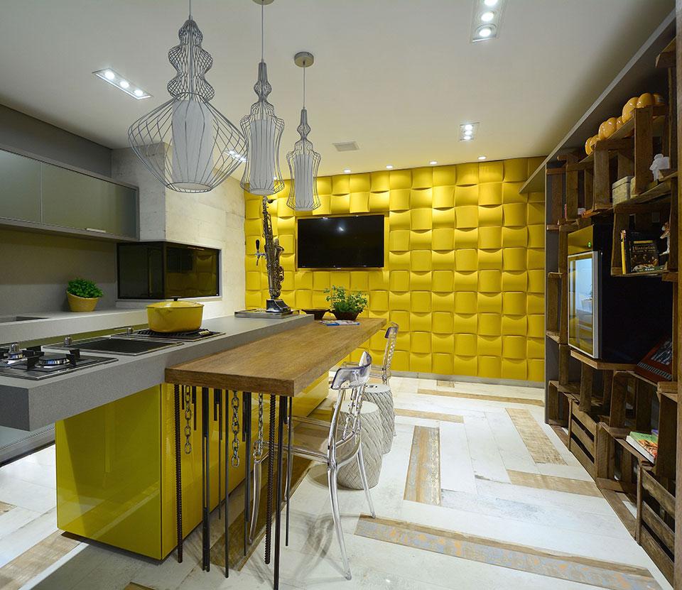 235-cozinhas-ambientes-de-casa-cor