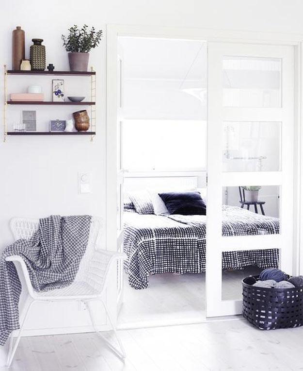 24-ambientes-com-inspiracao-escandinava