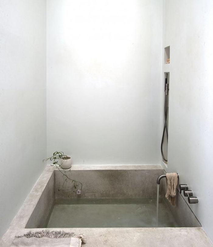 24-banheiros-com-cimento-queimado