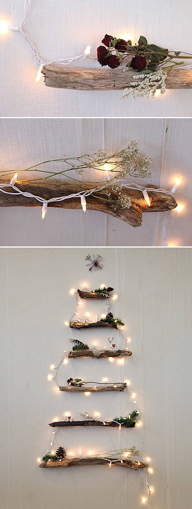 24---Decorating-Your-Small-Space