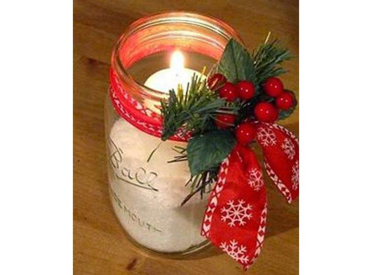 24-ideias-para-decorar-a-sua-mesa-de-natal-com-velas