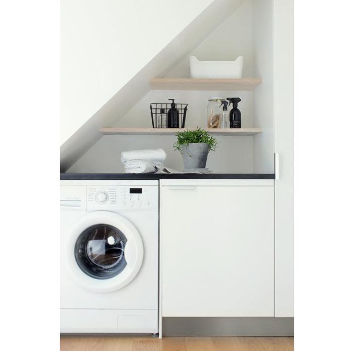 24-lavanderias-super-clean-que-sao-pura-inspiracao