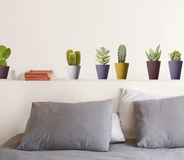 24-cactos-decoracao-produtos