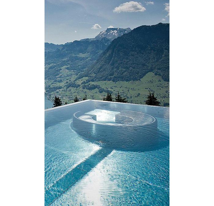 24-piscinas-incriveis