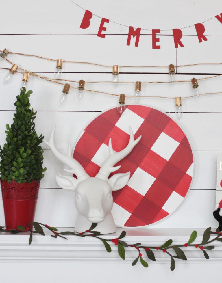 2-ideias-de-decoração-de-natal-com-luzes