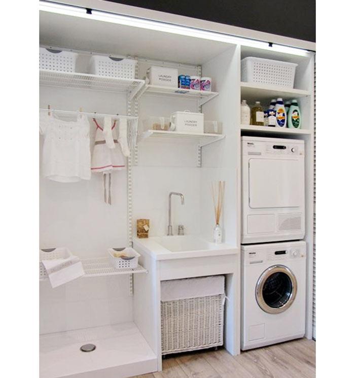 25-lavanderias-super-clean-que-sao-pura-inspiracao