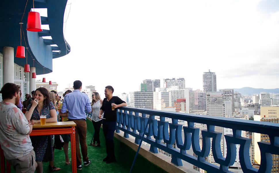 2-rooftop-mundo