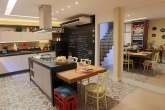 26-ambientes-com-adesivos-projetados-por-profissionais-do-casapro