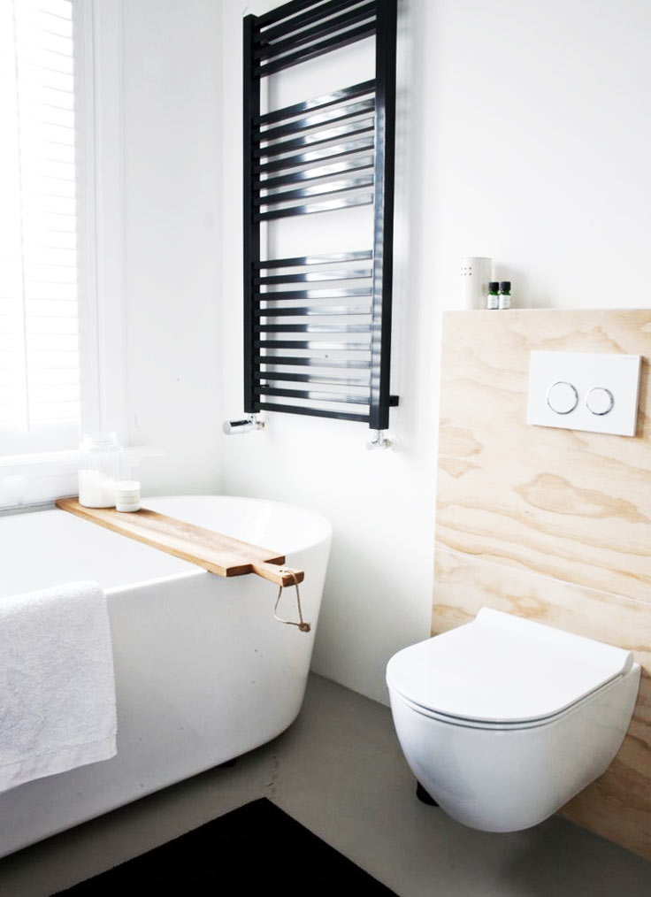 26-ambientes-com-inspiracao-escandinava