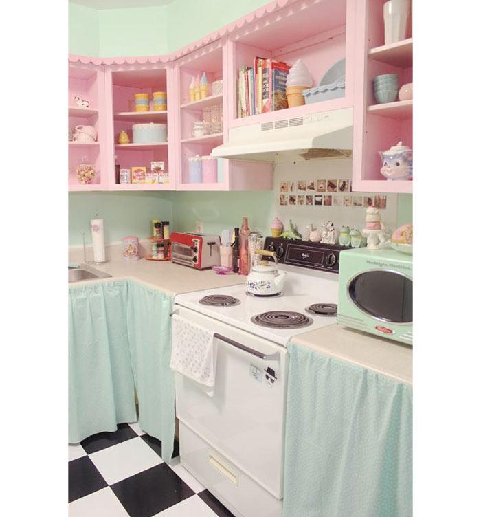 26-cozinhas-com-candy-colors
