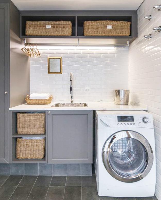 26-lavanderias-super-clean-que-sao-pura-inspiracao
