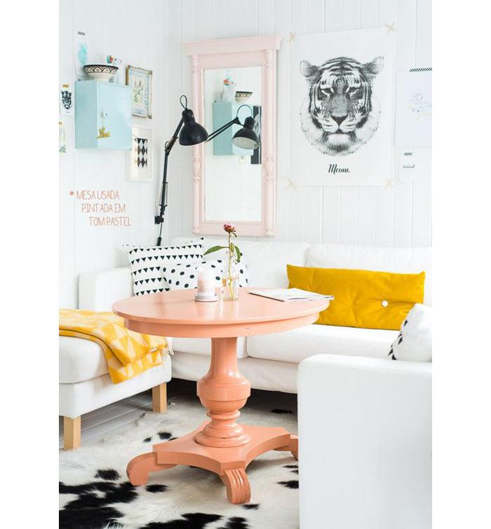 27-cozinhas-com-candy-colors