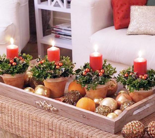 27-ideias-para-decorar-a-sua-mesa-de-natal-com-velas
