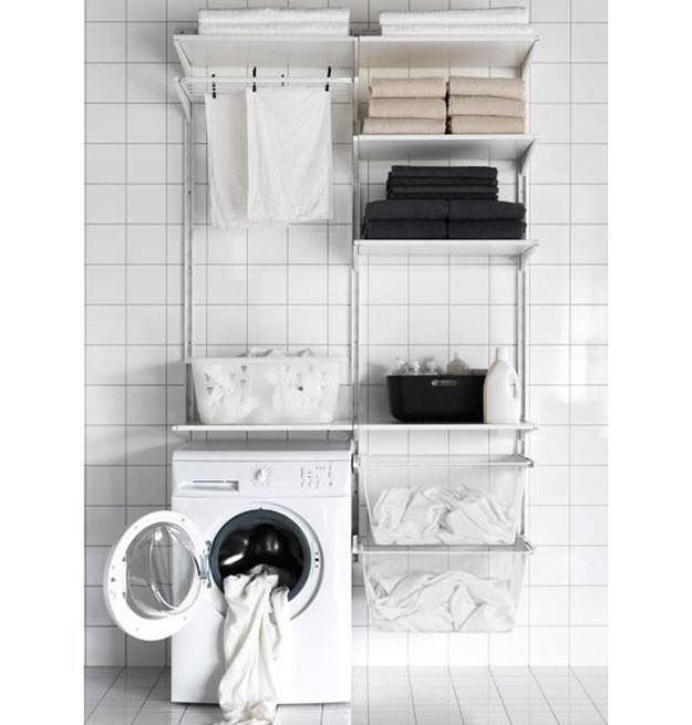 27-lavanderias-super-clean-que-sao-pura-inspiracao