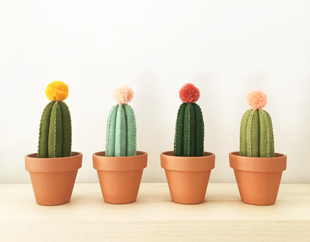 27-cactos-decoracao-produtos