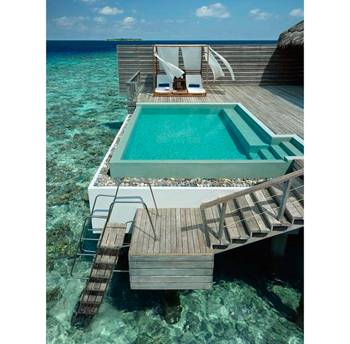27-piscinas-incriveis