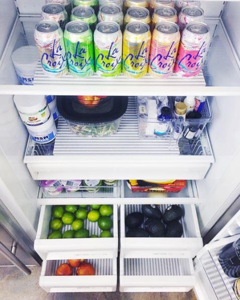 2-geladeira-organizada