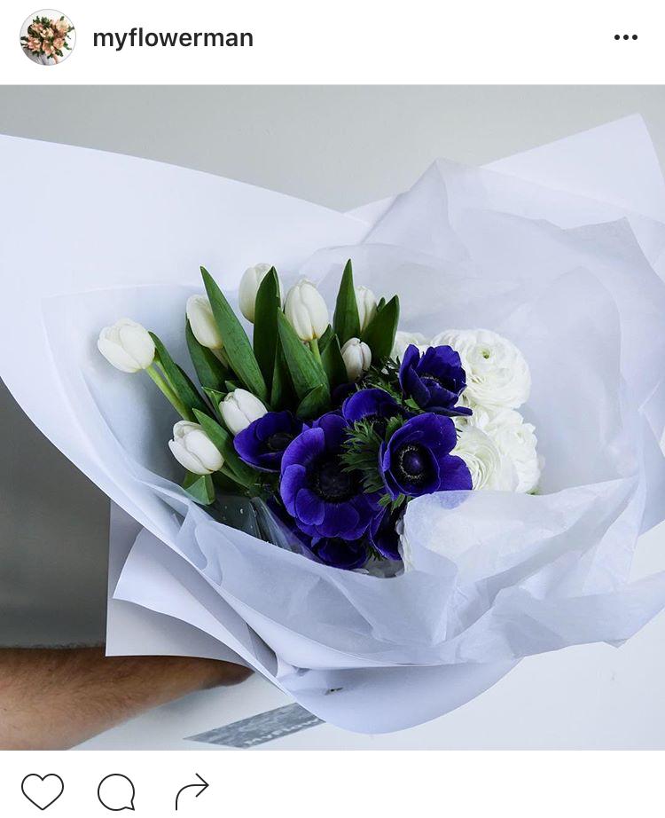 27-perfis-do-instagram-que-amam-flores-plantas-para-voce-seguir